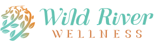 wild river wellness
